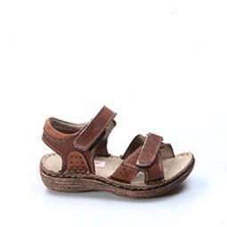 Sandalet Erkek Çocuk