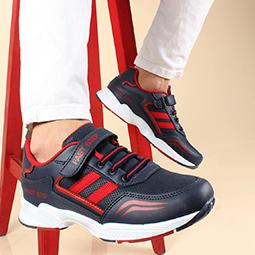 Spor Ayakkabı Erkek Çocuk