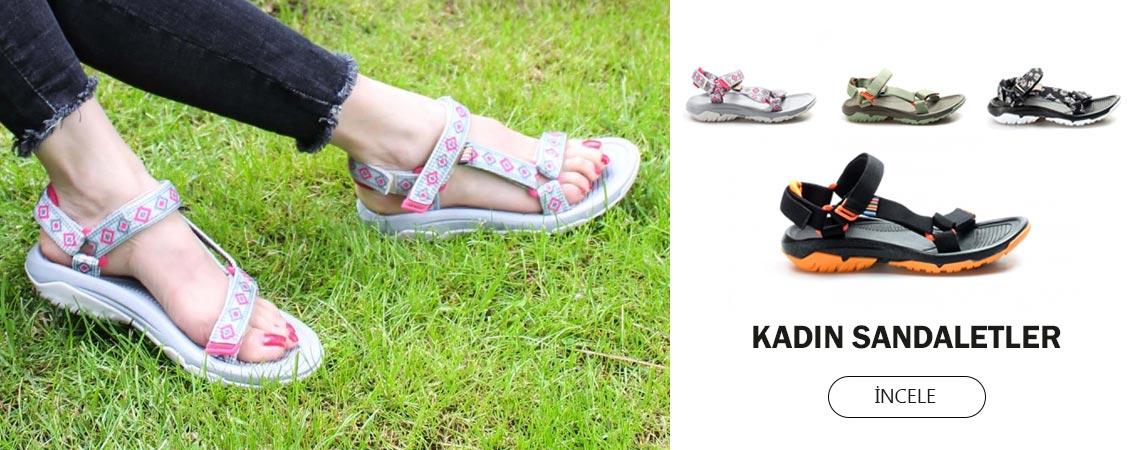 Toptan Hakiki Deri Kadın Günlük Ayakkabılar